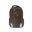 Traveller Supreme Backpack 20 Inch 1pc