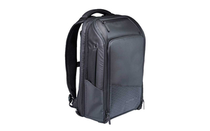 Traveller Laptop Backpack 20 Inch Premium 1pc