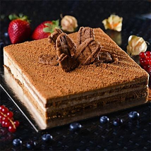 Cake Lotus 1kg