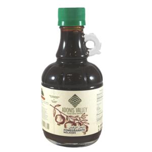 Adonis Valley Pomegranate Molasses 250ml