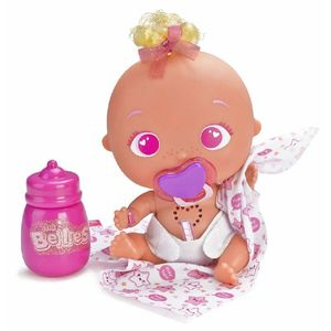 Famosa The Bellies Pinky-Twink B/O 1Pc