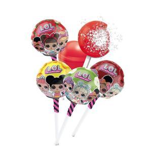 Lol Big Lollipop 30g