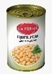 La Ferme Canned Food Twin Pack Combo 1pc