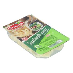 Yorukoglu Sting Cheese Shaariyyah 200g