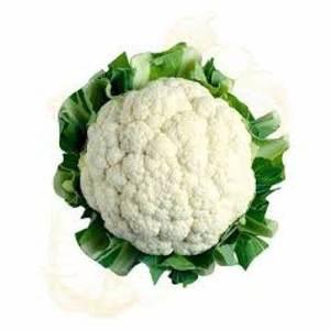 Garlic 500g