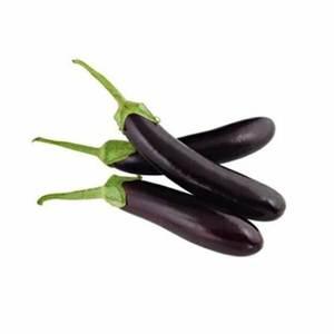 Capsicum Green 500g