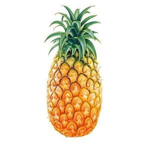 Pineapple 500g
