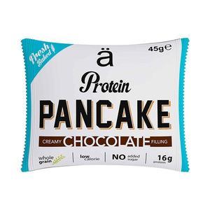 Nano Supps Pancake With White Chocolate 16g