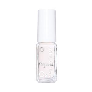 Depend Nail Polish Oxygen A541 5ml