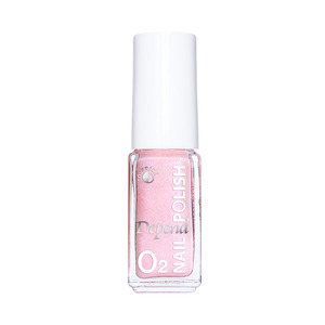 Depend Nail Polish Oxygen A363 5ml