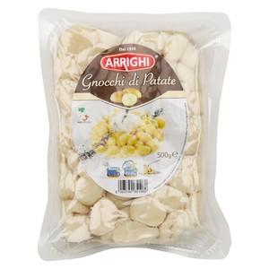 Arrighi Gnocchi Di Patate 500g