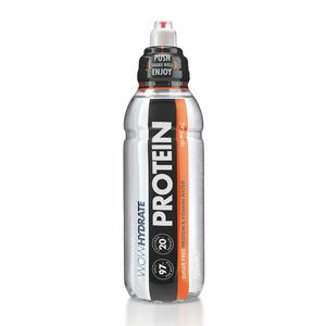 Protein Water Tropical 500ml