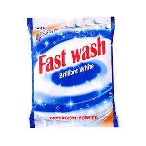 Triple Clean Powder Washing Detergent Automatic 4kg