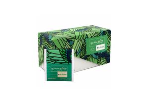 Namastea Go Green Tea Bags 30g