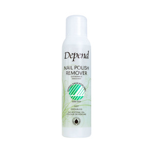 Depend Environmentally Adapted Oil 5ml