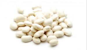 La Ferme White Beans 6x400g
