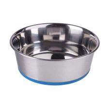 Premium Pet Steel Bowl 1pc