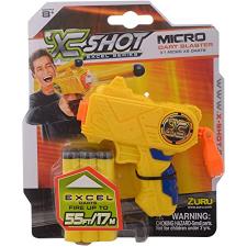 Zuru X Shot Excel Micro 1pc
