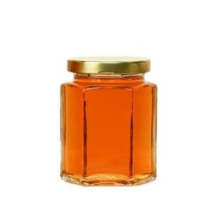 Al Douri Doany Sider Honey 650g