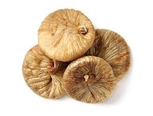 Al Douri Dried Figs Turkey 5x2.5kg