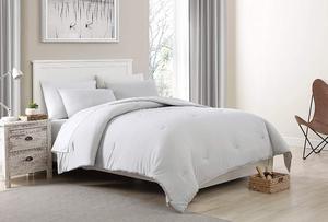 Soft Comfort Home Fashion Comforter Set 1pc