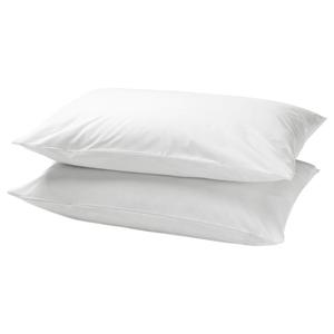 Pillow Case 6pcs