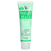YC Peel-Off Mask With Cucumber Extract 120g