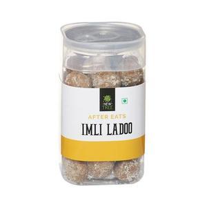 New Tree Imli Ladoo 150g