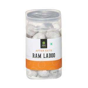 New Tree Ram Ladoo 150g