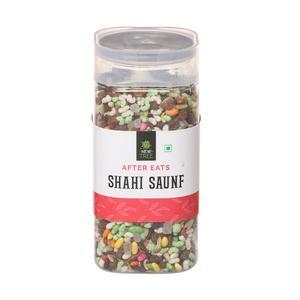 New Tree Shahi Saunf 150g