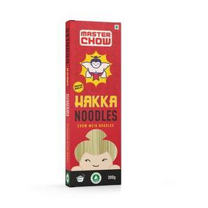 MasterChow Hakka Noodles 300g