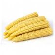 Baby Corn Thailand 100g