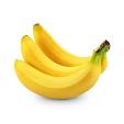 Banana Sabastiano Ecquador 500g