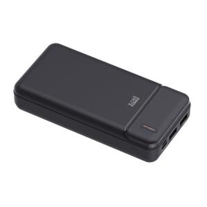 Xcell PC25300 25K MAH Power Bank 1pc