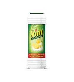 Vim Lemon Fresh 500g