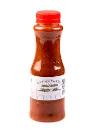 Quality Pickles Chilli Sauce 350ml