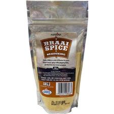 Crown National Braai Spice 200g
