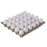 Sahiba Brown Eggs Medium/Large Turkey 15s