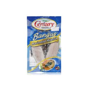 Century Marinated Premium Milk Fish 450g