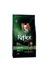 Reflex Small Breed Dog Food Chicken 3kg