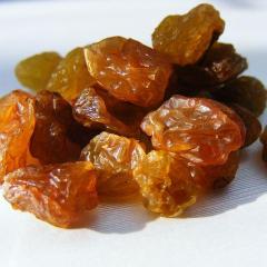 Safeer Irani Raisins 300g
