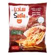 Sadia Extra Crispy French Fries 4x2.5kg