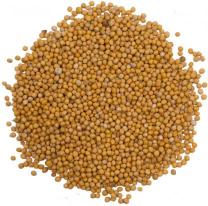 Safeer Platinum Mustard Seeds 400g