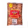 Safeer Almonds 1kg
