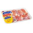 Farm Fresh Chicken Thighs 2x900g
