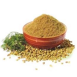 Spice Village Coriander Powder 200g