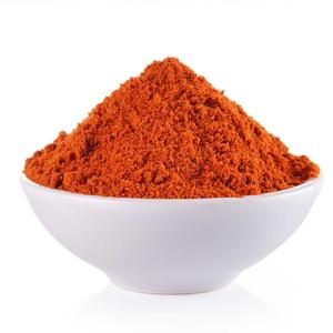 Spice Village Red Chilli Powder 200g