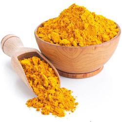 Spice Village Turmeric Powder 200g