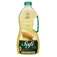 Safi Corn Oil 2x1.5L