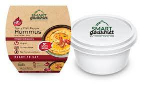 Spicy Chilli Pepper Hummus & P Smart Gourmet 140g